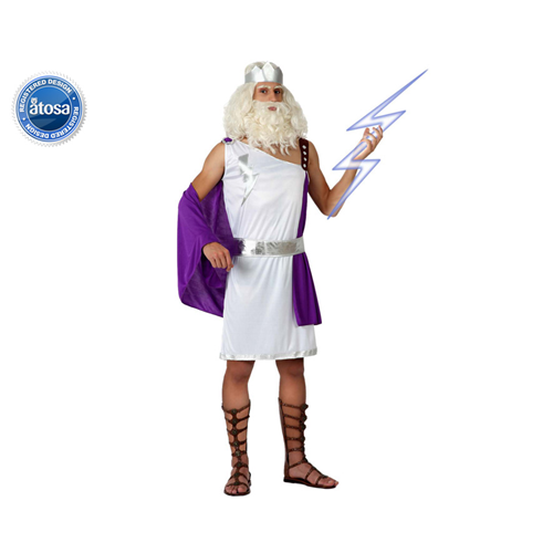 Zeus And Hera Costumes Related Keywords & Suggestions ...